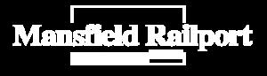Mansfield Railport